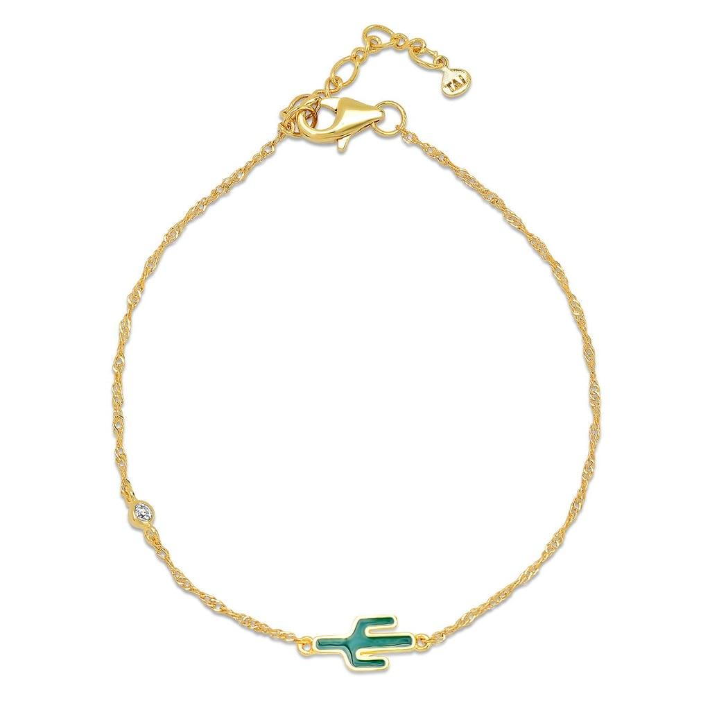 TAI Jewelry