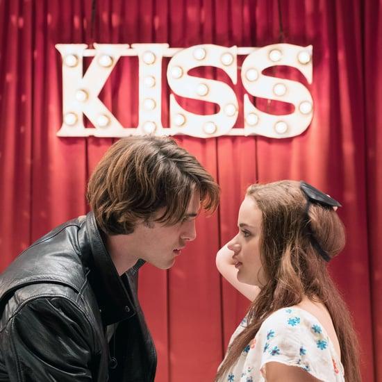 Best Teen Movies on Netflix 2020