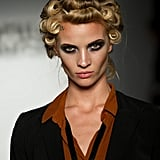 Fashion Fringe Spring 2012
