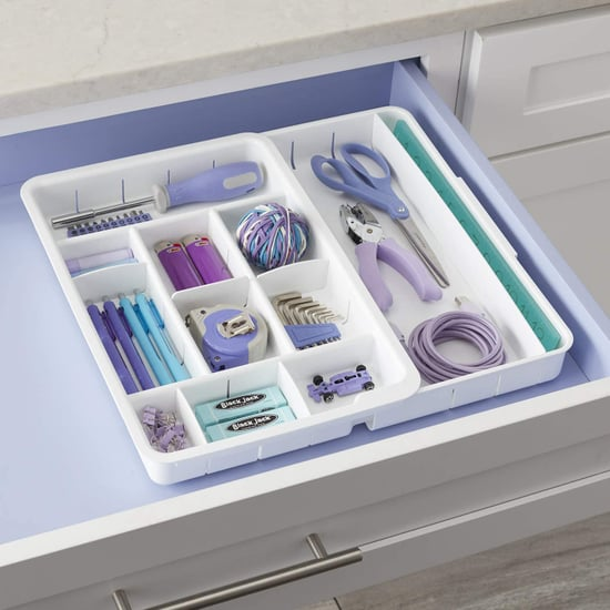 Best Home-Organizing Products From Amazon