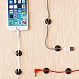 Mini Cable Drop Set ($10)