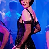 Velma Kelly From Chicago