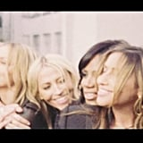 """Love Last Forever"" by All Saints"