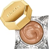 Stila Lingerie Soufflé Skin Perfecting Color in Shade 5.0