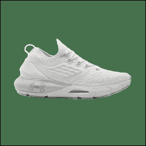 UA HOVR™ Phantom 2 Running Shoes