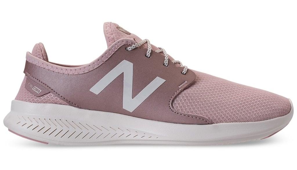 Cheap Running Shoes 2018