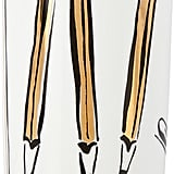 Kate Spade Daisy Place Pencil Holder
