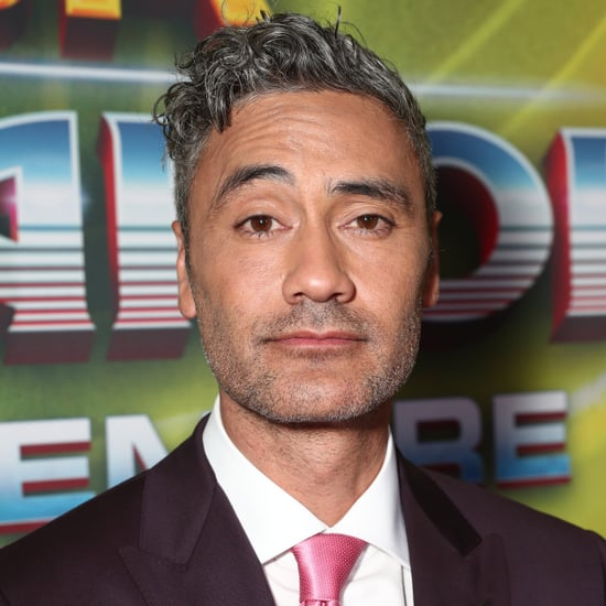 Who Is Taika Waititi?