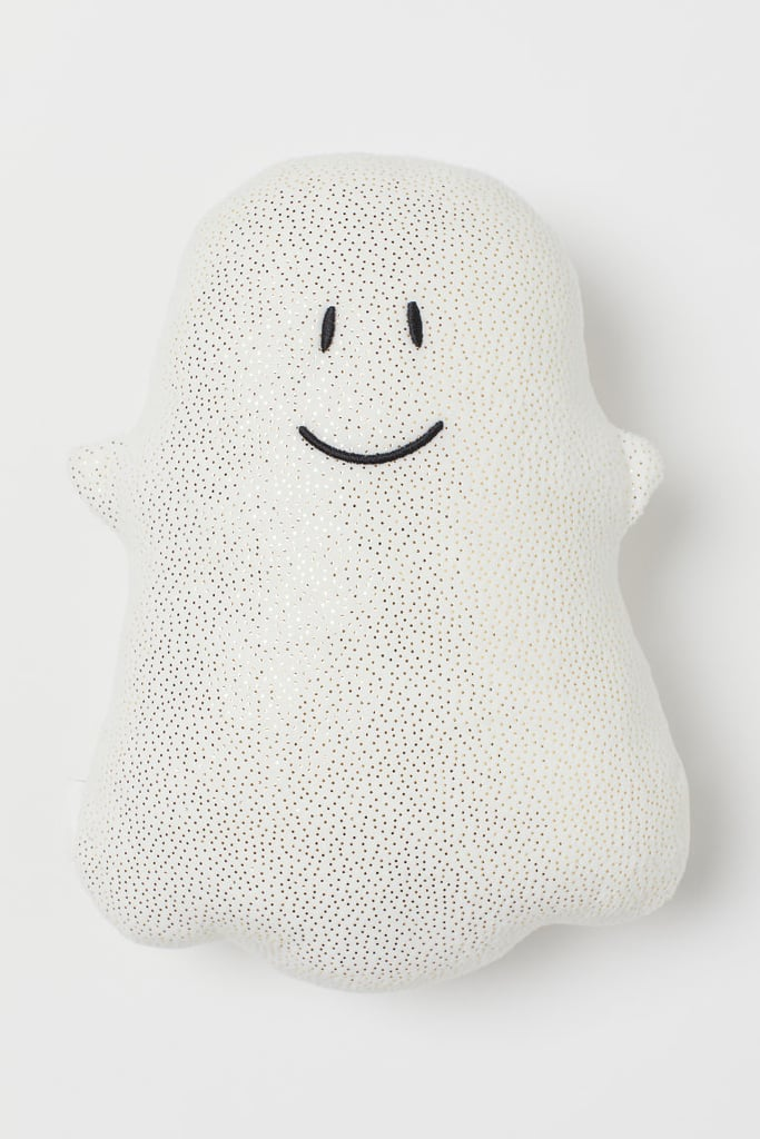 Soft Ghost Toy