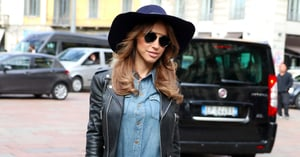 5 Denim Looks For Those Days When You Have Nothing to Wear