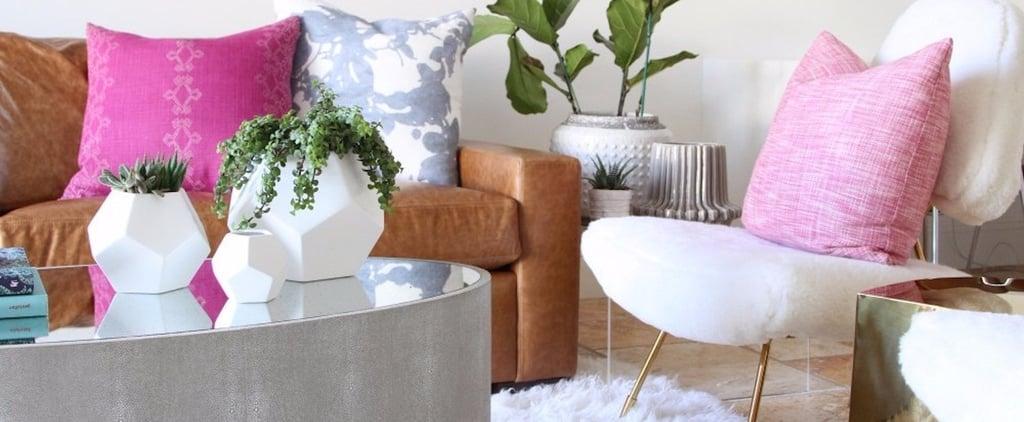 Best Home Gifts Under $100