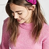 Jennifer Behr Lorelei Headband