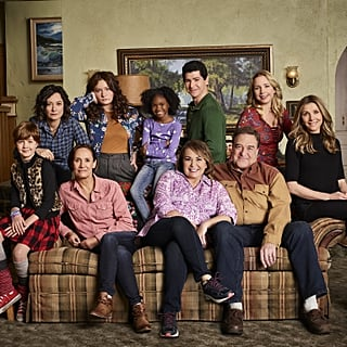 Will There Be a Roseanne Spinoff?