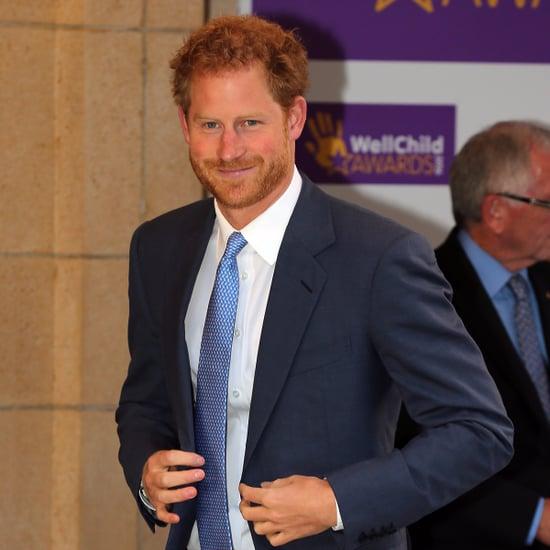 Meghan Markle et le Prince Harry à Londres Janvier 2017