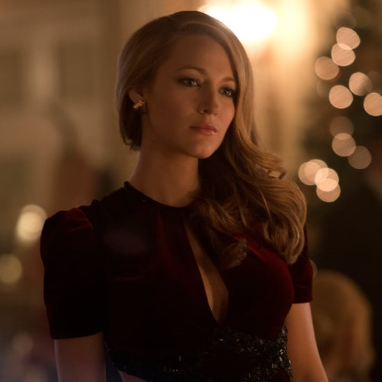 The Age of Adaline Pictures