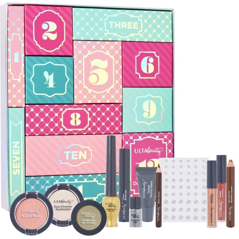 We Found the 23 Best Gift Sets at Ulta — They Won't Last Long!
