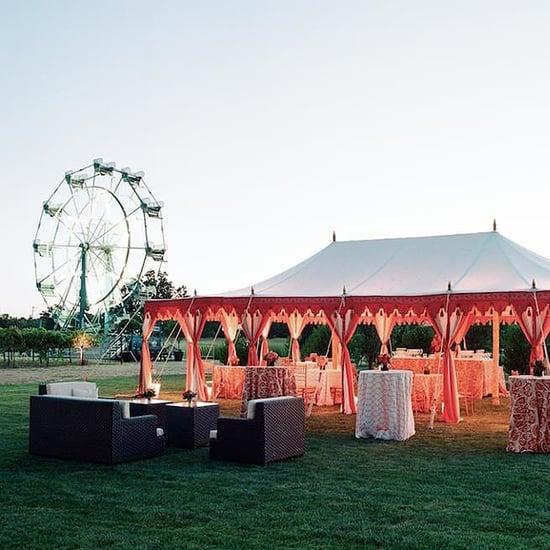 LGBT Wedding Venues