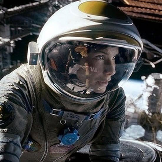 2014 Oscars Films That Could Have Been Different