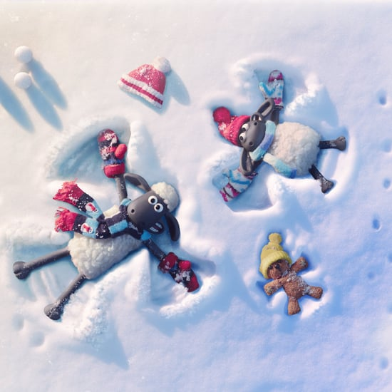 Netfllix Original Christmas Movies 2021