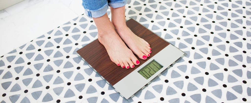 This Is the 1 Most Useful Weight-Loss Tool, and We All Have It