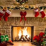 Lifetime's Rediscovering Christmas (Dec. 15, 8 p.m. ET)