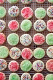 The 25 Easiest Christmas Cookies You Should Make This Year