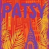 Patsy by Nicole Dennis-Benn
