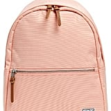 Herschel Town Backpack Pink