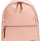 Herschel 'Town' Backpack Pink