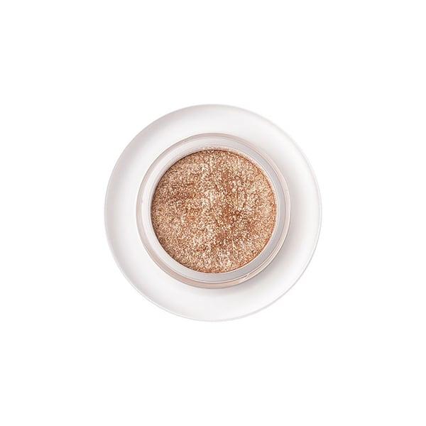 3CE Pot Eye Shadow ($29)