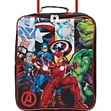All Disney and Marvel Everything