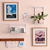 Hearth and Hand With Magnolia Wall Decor