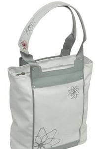 Puma's 'Lady At Work' Bag