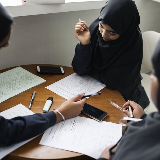 كوفيد|ما هي إمكانية التعلم عن بعد في مدارس دبي العام القادم؟