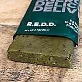 Matcha Almond R.E.D.D. Protein Bar