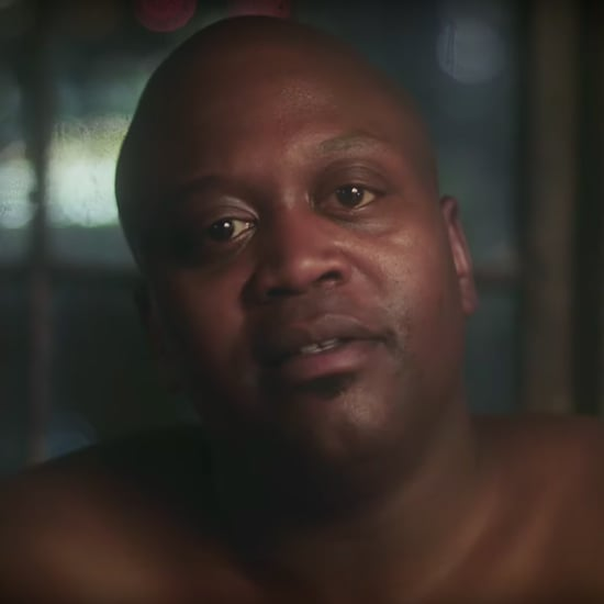 """Tituss Burgess """"Learn to Love"""" Music Video"""