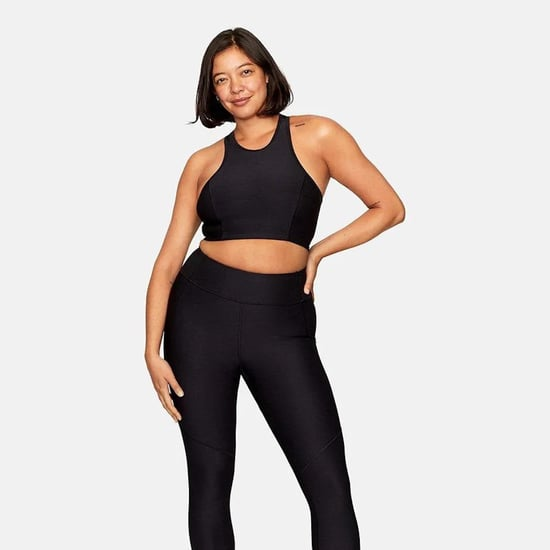 The Bestselling Outdoor Voices Workout Clothes