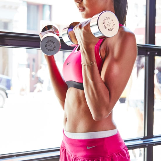 How to Do More in Less Time at the Gym