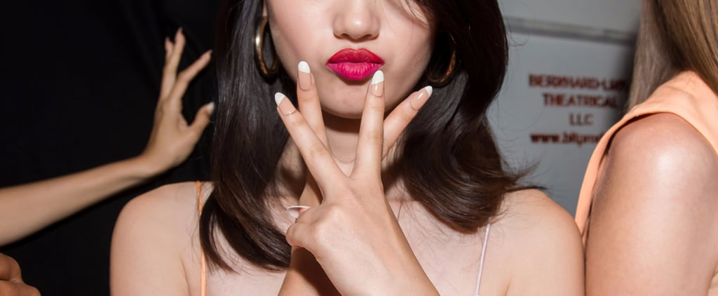 These Are the Top 10 Beauty Trends For Spring, According to Pros