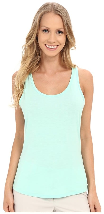 Adidas Essentials Layering Tank Top