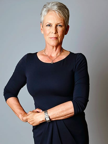 Jamie Lee Curtis on Her 2 Golden Globes: 'I Don't Even Know Where They Are!'