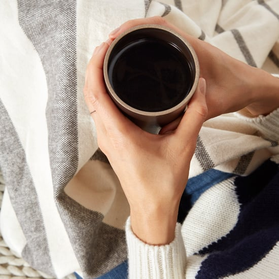 Does Coffee Make You More Stressed?