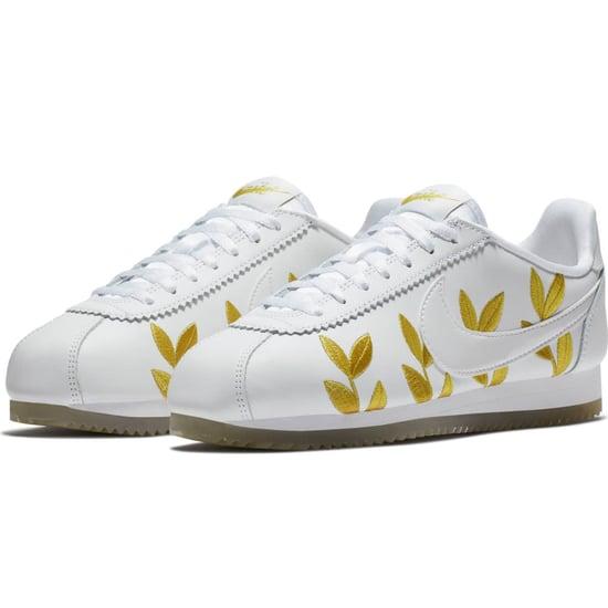 New Fall Nike Sneakers 2018
