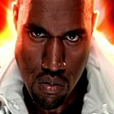 """""""Stronger"""" by Kanye West"""