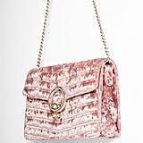 Express O-Ring Shoulder Bag