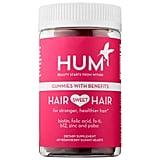 HUM Nutrition Hair Sweet Hair Growth