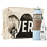 Verb Festival Kit