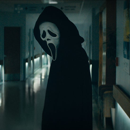 See the Trailer and First-Look Photos For Scream (2022)
