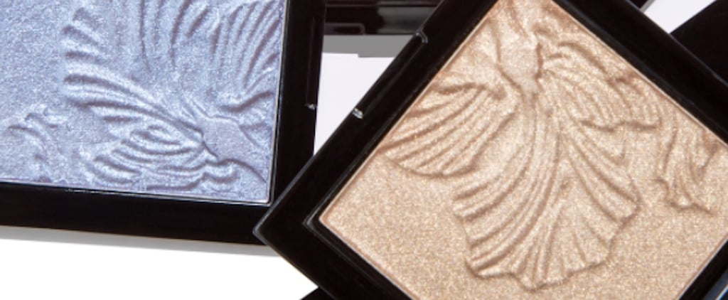 Wet n Wild's Cult Highlighter Now Comes in Even More Shades