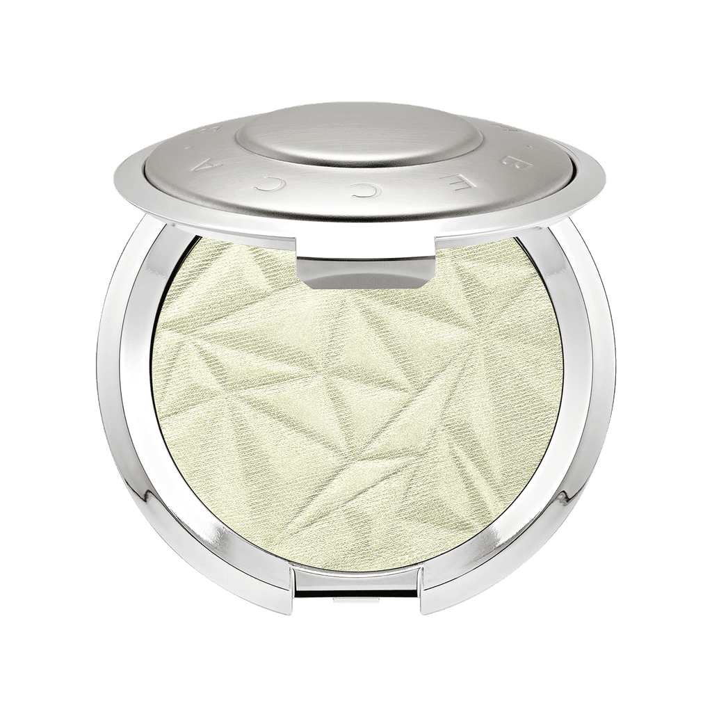 Shimmering Skin Perfector Pressed Highlighter in Shimmering Surprise Golden Mint